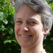 Hanna Reingruber