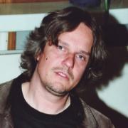 Volker Baldermann