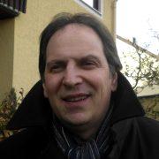 Claus Bernecker