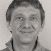 Ralf Wittmann