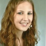 Kathrin Würflein